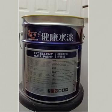 外墙乳胶漆厂家 外墙涂料厂家 外墙乳胶漆 外墙乳胶漆价格