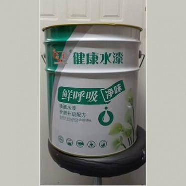 内墙乳胶漆现货 内墙乳胶漆 厂家直供 内墙乳胶漆