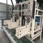 全自动粉体包装机 腻子粉设备生产线 石膏砂浆生产线设备